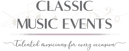 classic music, classic music events, classical music, music events, musicians for events, classical musicians, jazz musicians, bands, dj's, live music, classical music, contemporary styles, classical styles, live musical events, pam. classic music events. cme